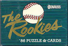 1986_donruss_the_rookies_box